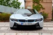 BMW_i8_prueba_DM_AP_mdm_24