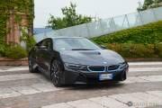 BMW_i8_prueba_DM_AP_mdm_26