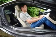 BMW_i8_prueba_DM_AP_mdm_27