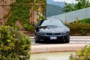 BMW_i8_prueba_DM_AP_mdm_29