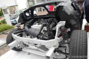 BMW_i8_prueba_DM_AP_mdm_3