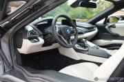 BMW_i8_prueba_DM_AP_mdm_30