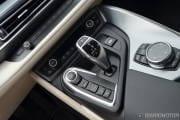 BMW_i8_prueba_DM_AP_mdm_32