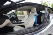 BMW_i8_prueba_DM_AP_mdm_33