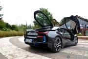 BMW_i8_prueba_DM_AP_mdm_36