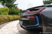 BMW_i8_prueba_DM_AP_mdm_37