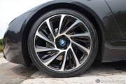 BMW_i8_prueba_DM_AP_mdm_38