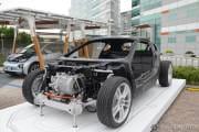 BMW_i8_prueba_DM_AP_mdm_4