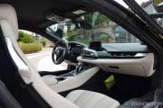 BMW_i8_prueba_DM_AP_mdm_40