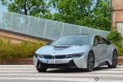 BMW_i8_prueba_DM_AP_mdm_41