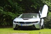 BMW_i8_prueba_DM_AP_mdm_42