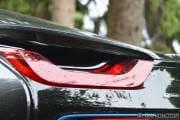 BMW_i8_prueba_DM_AP_mdm_43
