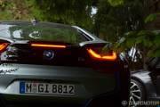 BMW_i8_prueba_DM_AP_mdm_45