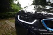 BMW_i8_prueba_DM_AP_mdm_46