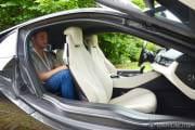 BMW_i8_prueba_DM_AP_mdm_47