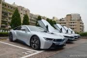 BMW_i8_prueba_DM_AP_mdm_7