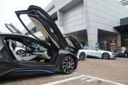 BMW_i8_prueba_DM_AP_mdm_8