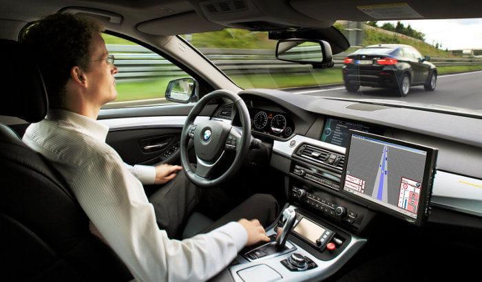 El peligro hacker es real, nuestros coches necesitan un antivirus