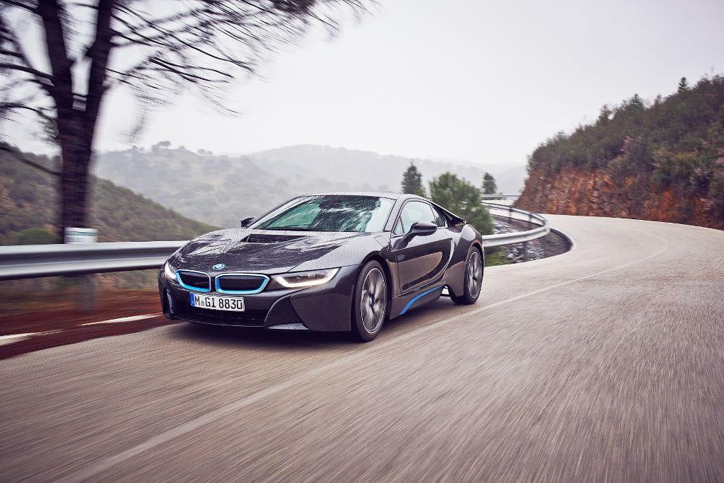 BMW_i8_AP_1024_DM_15_mov_4.jpg