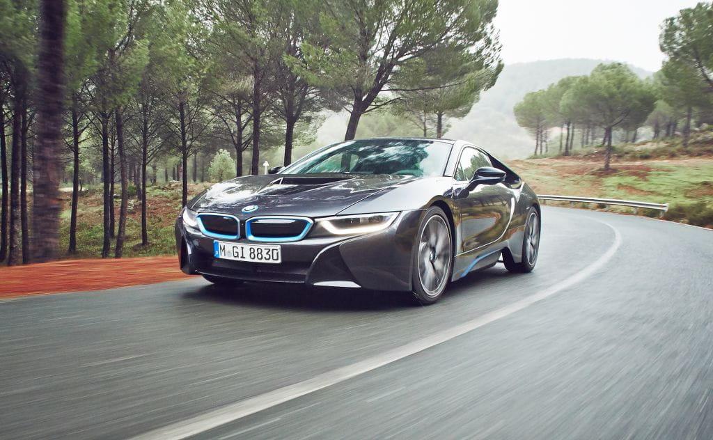 BMW_i8_AP_1024_DM_4_mov_1.jpg
