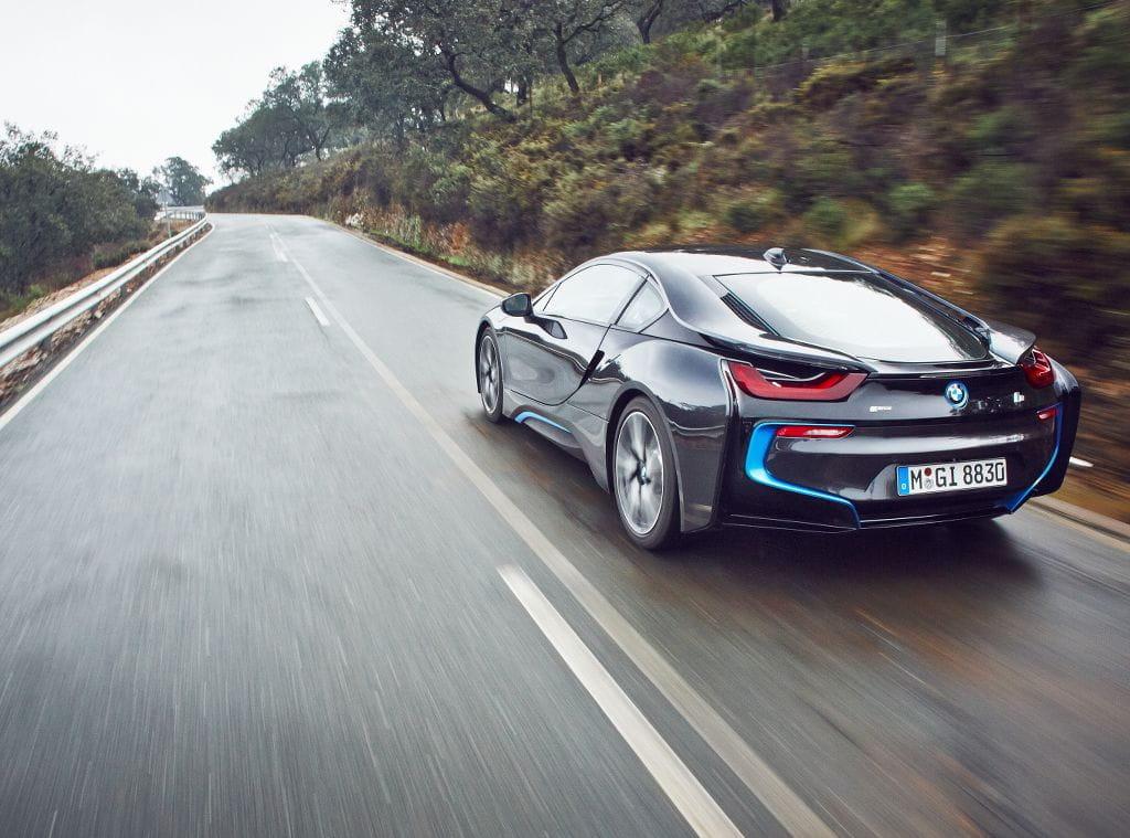 BMW_i8_AP_1024_DM_6_mov_3.jpg
