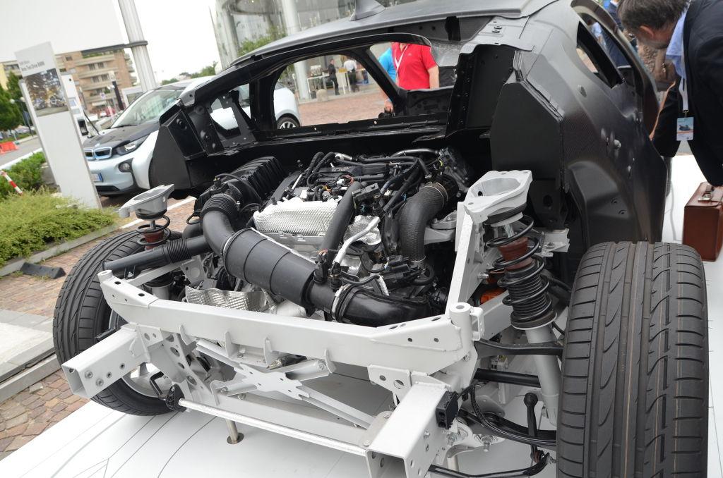 BMW_i8_prueba_DM_AP_mdm_3_5_h2_2.JPG