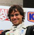 Dani Carretero