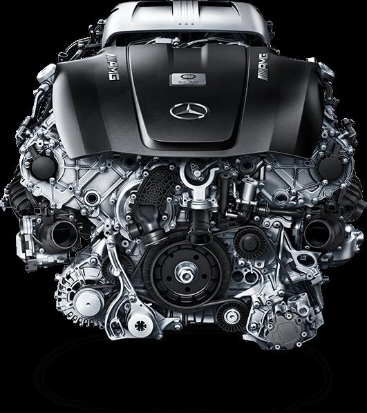 Nuevo Mercedes C 63 AMG: la próxima berlina deportiva de Mercedes en 5 claves