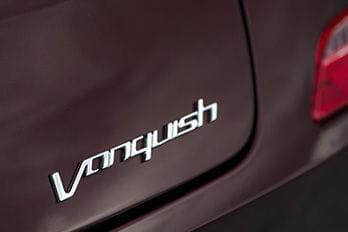 Vanquish-Volante-in-Divine-Red_16-dm-348px.jpg
