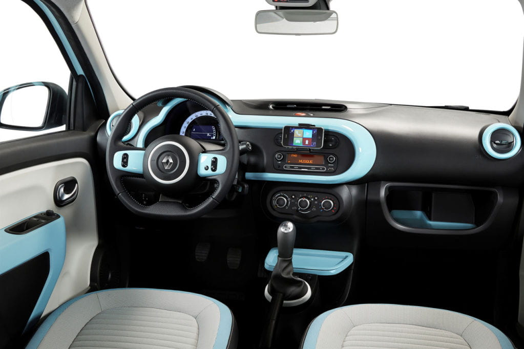 renault twingo 2015 interior 06 foto 57 de 117. Black Bedroom Furniture Sets. Home Design Ideas