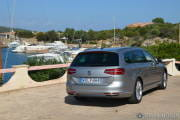 Volkswagen_Passat_2015_cerdeña_dm_mdm_1