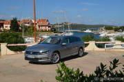 Volkswagen_Passat_2015_cerdeña_dm_mdm_3