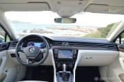 Volkswagen_Passat_2015_cerdeña_dm_mdm_8