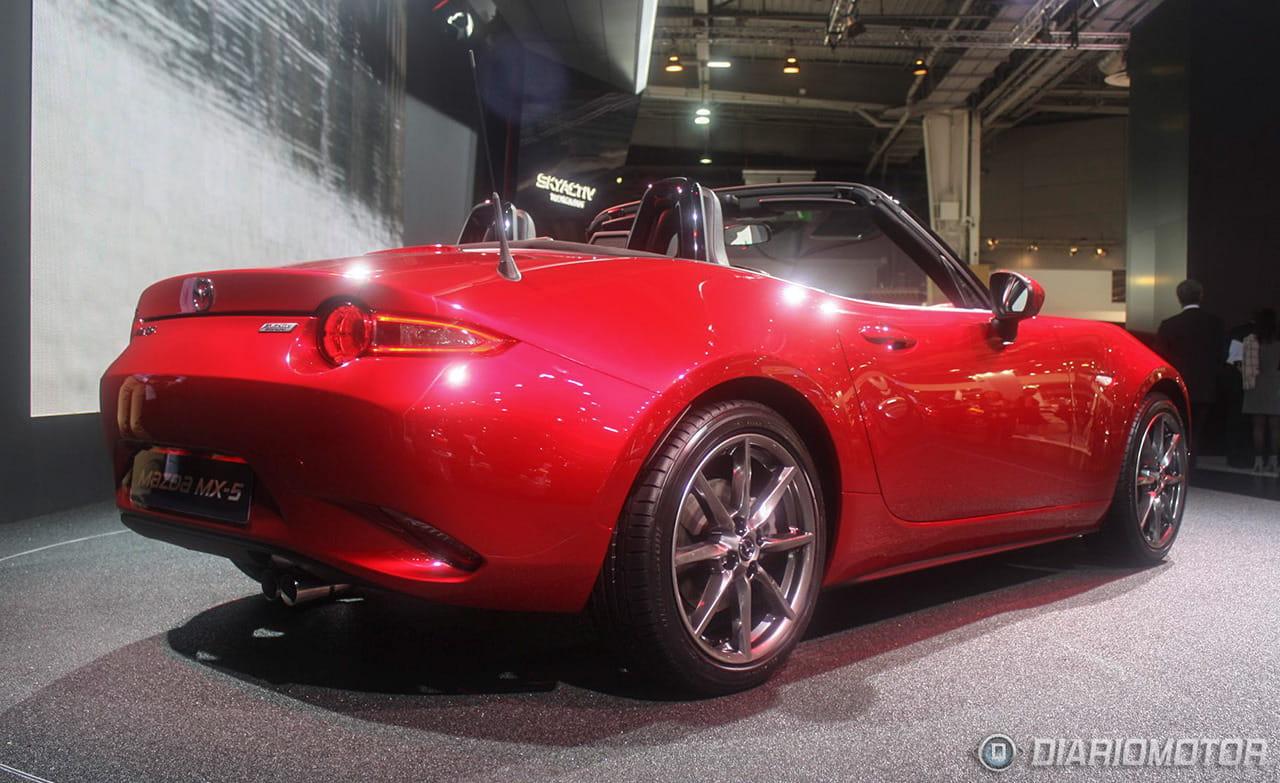 Audi q8 precio nuevo 9