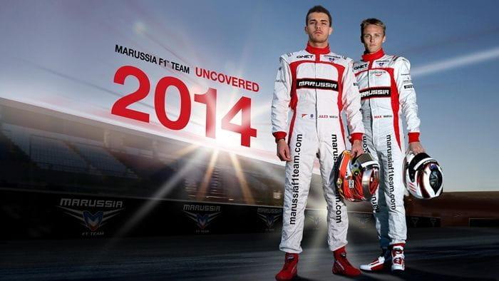 Bianchi, inconsciente tras sufrir escalofriante accidente en el GP de Suzuka