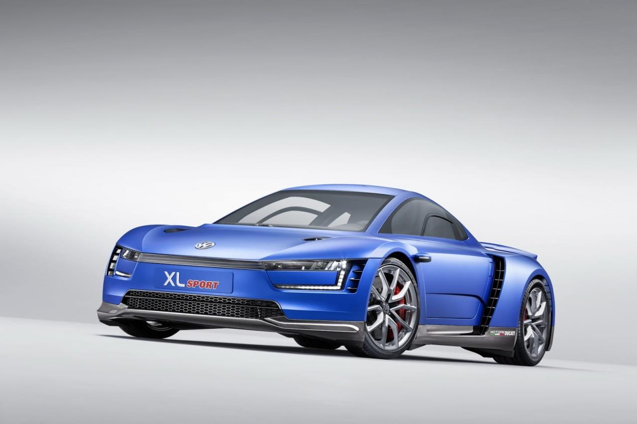 volkswagen-xl-sport5