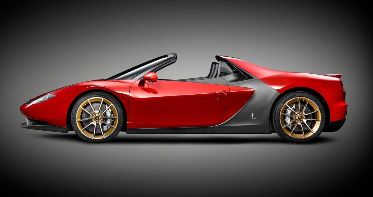 Ferrari_Sergio_pininfarina_DM_3