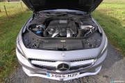 Mercedes Clase S Coupé thumbnail
