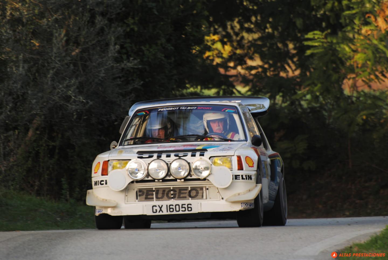 Rally_Legend_2014_DM_mapdm_21