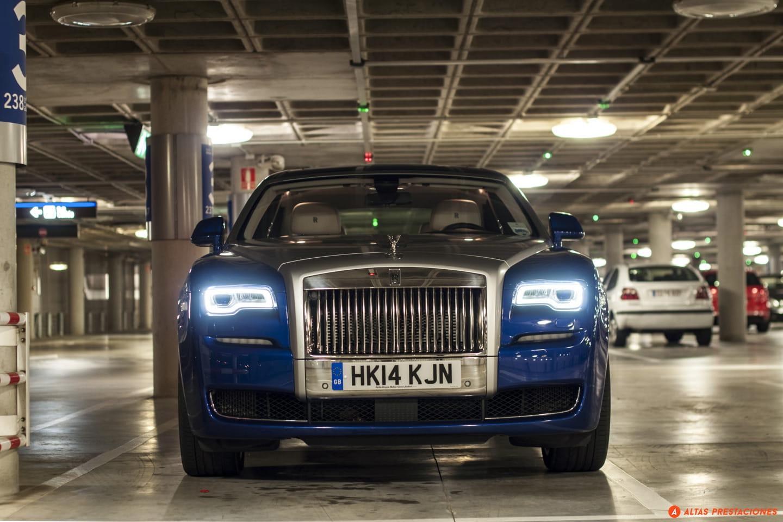 Rolls_Royce_Ghost_II_prueba_DM_mapdm_1