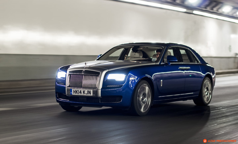 Rolls_Royce_Ghost_II_prueba_DM_mapdm_46