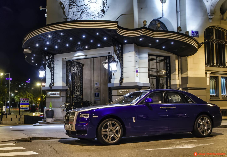 Rolls_Royce_Ghost_II_prueba_DM_mapdm_49