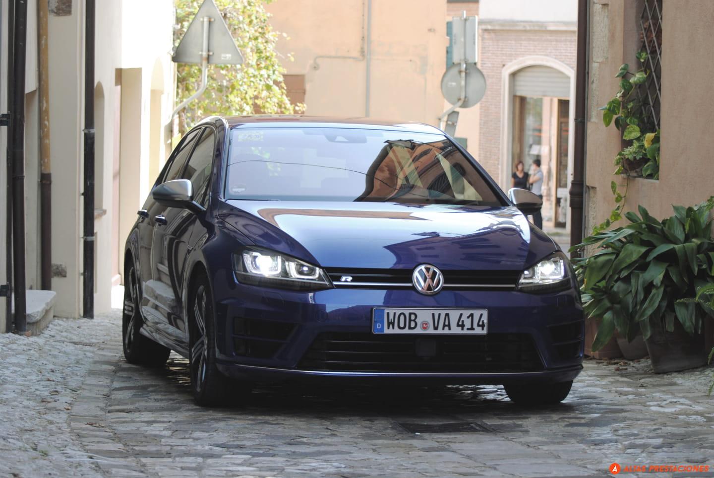 Volkswagen_Golf_R_san_marino_DM_mapdm_7