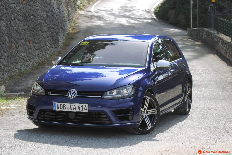 Volkswagen_Golf_R_san_marino_DM_mapdm_8