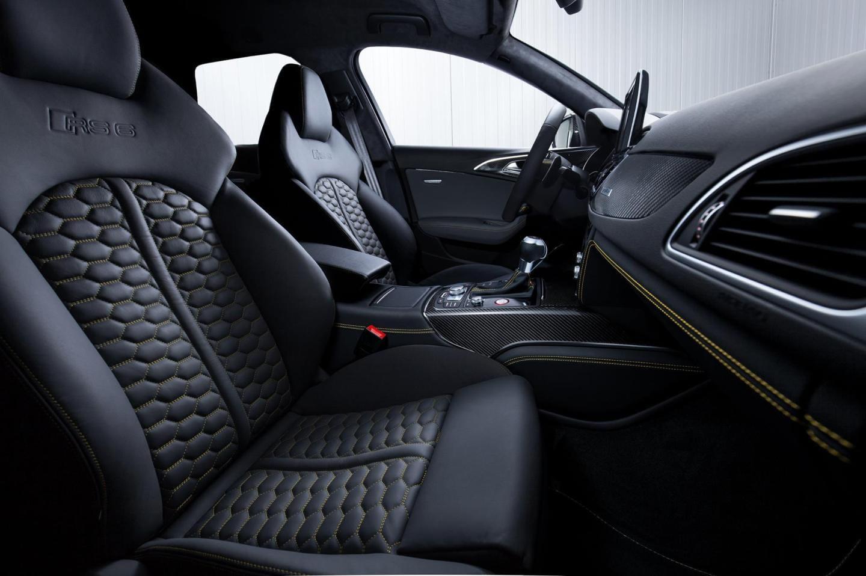 Audi rs3 sportback for sale usa 8