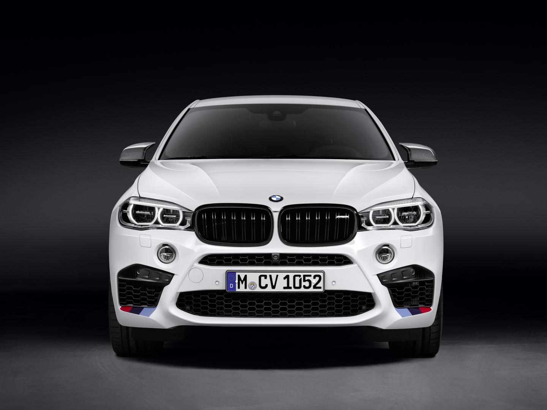 BMW_X5_X6_M_Performance_DM_AP_11