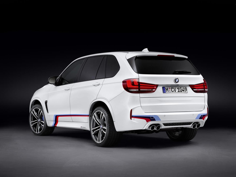 BMW_X5_X6_M_Performance_DM_AP_3