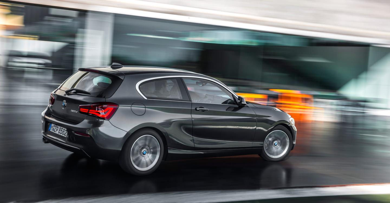 BMW_serie_1_2015_DM_51