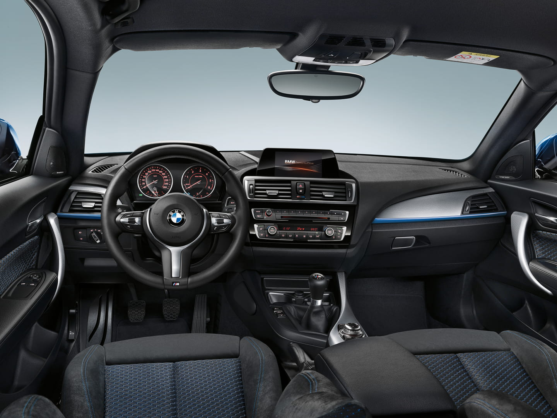 BMW_serie_1_2015_DM_83