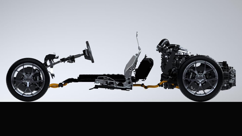 Honda_NSX_DM_2016_6